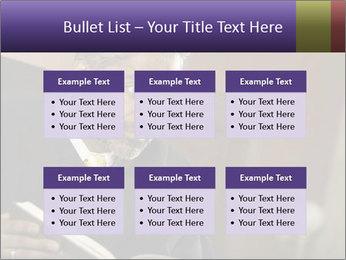 0000086467 PowerPoint Template - Slide 56