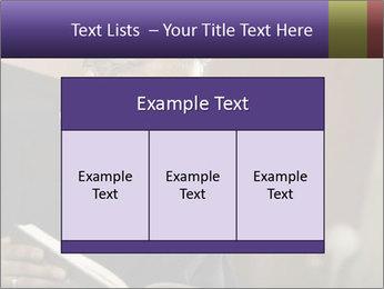 0000086467 PowerPoint Template - Slide 59