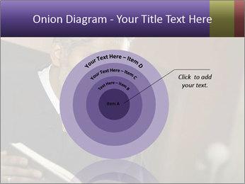 0000086467 PowerPoint Template - Slide 61