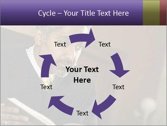 0000086467 PowerPoint Template - Slide 62