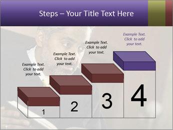 0000086467 PowerPoint Template - Slide 64