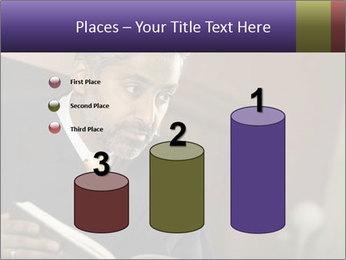 0000086467 PowerPoint Template - Slide 65