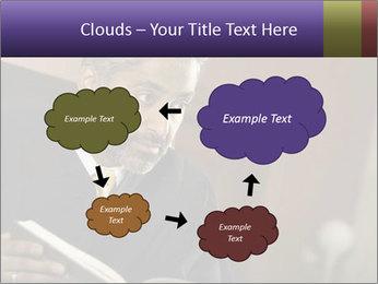 0000086467 PowerPoint Template - Slide 72