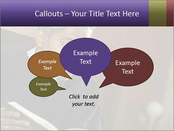 0000086467 PowerPoint Template - Slide 73