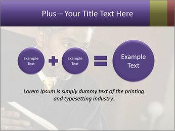 0000086467 PowerPoint Template - Slide 75