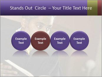 0000086467 PowerPoint Template - Slide 76