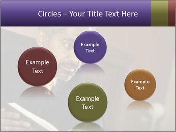 0000086467 PowerPoint Template - Slide 77