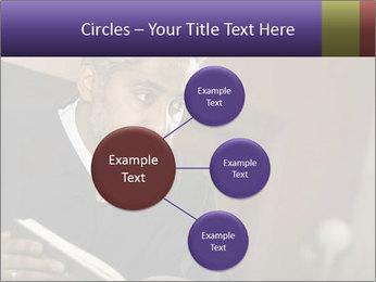 0000086467 PowerPoint Template - Slide 79