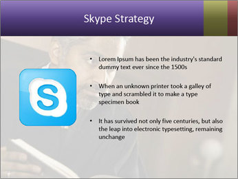 0000086467 PowerPoint Template - Slide 8
