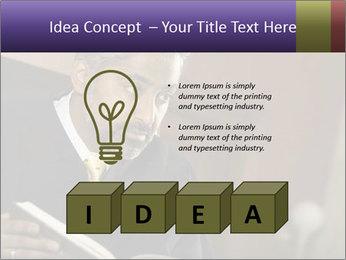 0000086467 PowerPoint Template - Slide 80