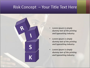 0000086467 PowerPoint Template - Slide 81