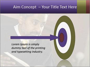 0000086467 PowerPoint Template - Slide 83