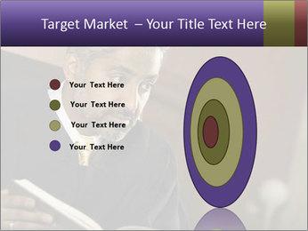 0000086467 PowerPoint Template - Slide 84