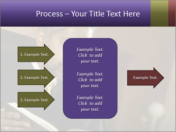 0000086467 PowerPoint Template - Slide 85