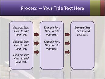 0000086467 PowerPoint Template - Slide 86