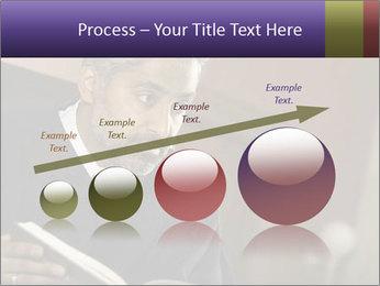 0000086467 PowerPoint Template - Slide 87