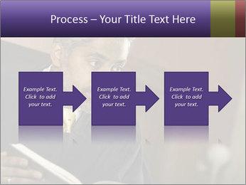 0000086467 PowerPoint Template - Slide 88