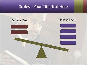 0000086467 PowerPoint Template - Slide 89