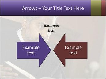 0000086467 PowerPoint Template - Slide 90