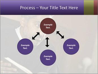0000086467 PowerPoint Template - Slide 91