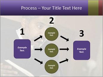 0000086467 PowerPoint Template - Slide 92