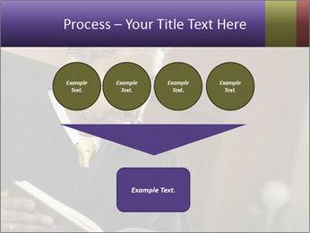 0000086467 PowerPoint Template - Slide 93