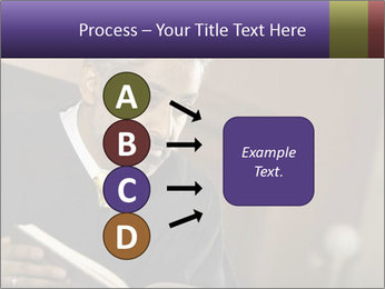 0000086467 PowerPoint Template - Slide 94