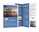 0000086468 Brochure Template