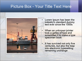 0000086468 PowerPoint Template - Slide 13