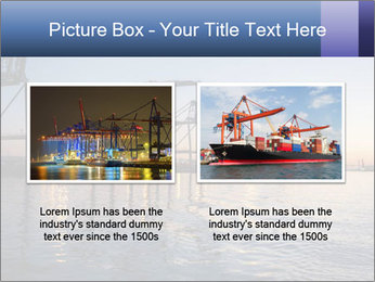 0000086468 PowerPoint Template - Slide 18