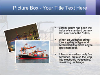 0000086468 PowerPoint Template - Slide 20