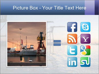 0000086468 PowerPoint Template - Slide 21