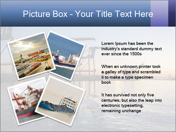 0000086468 PowerPoint Template - Slide 23