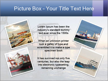 0000086468 PowerPoint Template - Slide 24