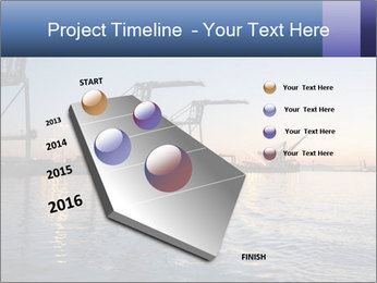 0000086468 PowerPoint Template - Slide 26