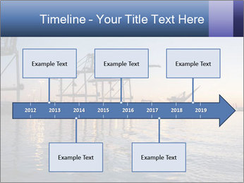0000086468 PowerPoint Template - Slide 28