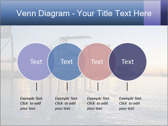0000086468 PowerPoint Template - Slide 32