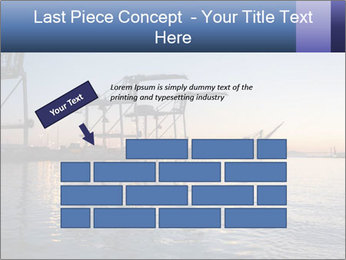 0000086468 PowerPoint Template - Slide 46