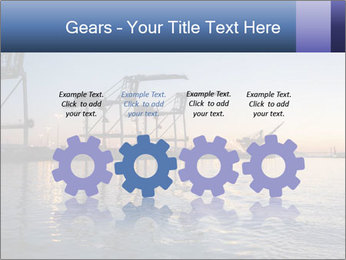 0000086468 PowerPoint Template - Slide 48