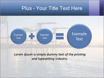0000086468 PowerPoint Template - Slide 75