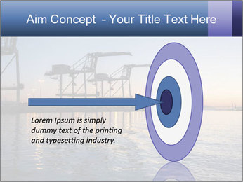 0000086468 PowerPoint Template - Slide 83