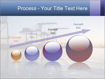 0000086468 PowerPoint Template - Slide 87