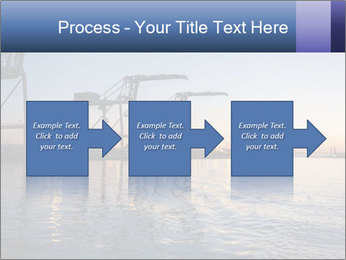 0000086468 PowerPoint Template - Slide 88