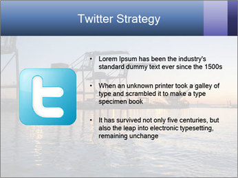0000086468 PowerPoint Template - Slide 9