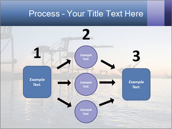 0000086468 PowerPoint Template - Slide 92