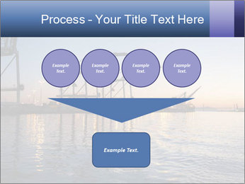 0000086468 PowerPoint Template - Slide 93
