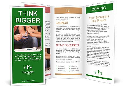 0000086469 Brochure Template