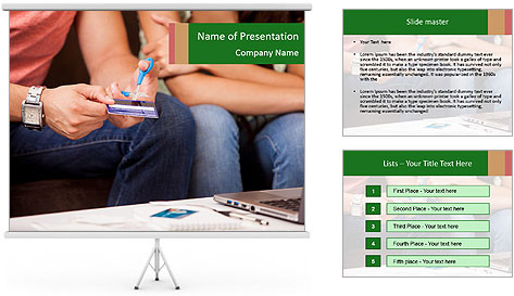 0000086469 PowerPoint Template