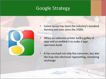 0000086469 PowerPoint Template - Slide 10