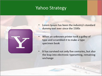 0000086469 PowerPoint Templates - Slide 11